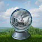 Wat doen we met het milieu