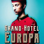 Recensie Grand Hotel Europa