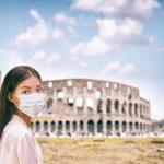 Chinese illegale textielwerkers in Italië: oorsprong van de epidemie?