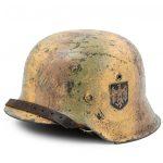 Enkele herinneringen uit de Tweede Wereldoorlog