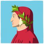 Dante Alighieri : na 700 jaar 1321 -2021